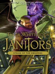 If youre interested in the wish giver you may also like strike of the sweepers ebook fandeluxe Document