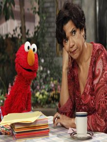 Search results for Sesame Street - Tampa Bay Library