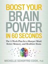 Richmond public library overdrive boost your brain power in 60 seconds fandeluxe Ebook collections