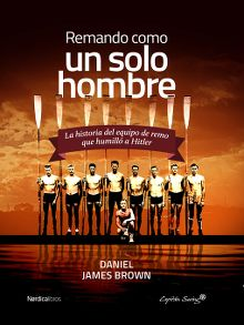 Search results for daniel james brown hawaii state public remando como un solo hombre ebook fandeluxe Epub