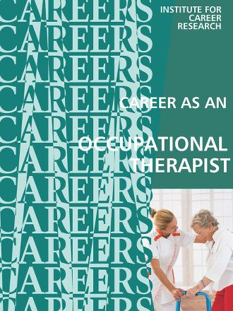 an analysis of the career as an occupational therapist The average occupational therapist salary in chicago, illinois is $85,267 or an equivalent hourly rate of $41 this is 8% higher (+$6,187) than the average occupational therapist salary in the united states.