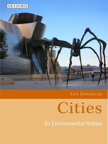 Search results for ian douglas livebrary overdrive cities ebook fandeluxe Ebook collections