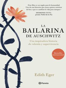 New ebook additions new york public library overdrive la bailarina de auschwitz fandeluxe Choice Image