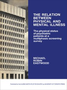 relationship between mental illness and crime Deviance and mental illness often go hand-in-hand while not all deviants are considered mentally ill, almost all mentally ill persons are considered deviant.