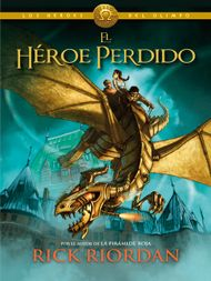 If youre interested in red wolf you may also like el hroe perdido los hroes del olimpo 1 ebook fandeluxe Document