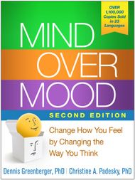 Featured collections university health network overdrive mind over mood ebook fandeluxe Choice Image