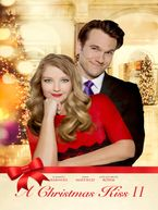 Love At The Christmas Table.If You Re Interested In Love At The Christmas Table A