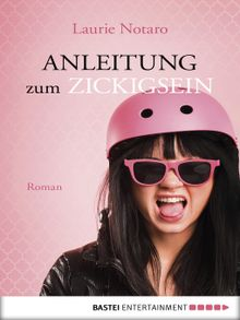 Search results for laurie notaro los angeles public library anleitung zum zickigsein ebook fandeluxe Document