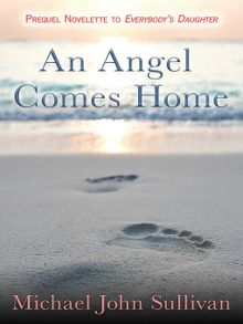 Spanish cast of characters los angeles public library overdrive an angel comes home ebook fandeluxe Document
