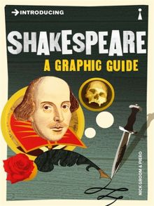 The cartoon introduction to economics volume 1 national library introducing shakespeare fandeluxe Image collections