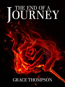 Search results for grace thompson london libraries consortium the end of a journey ebook fandeluxe Ebook collections