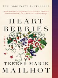 Washington anytime library overdrive heart berries ebook fandeluxe Choice Image