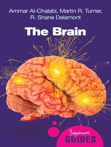 Change your brain change your life national library board the brain ebook fandeluxe Ebook collections