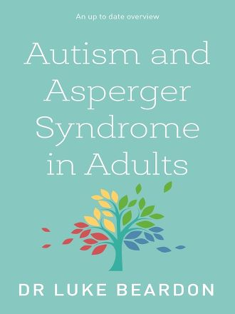 autism and asperger outline Autism spectrum disorder (asd) is a developmental disability that can cause significant social, communication, and behavioral challenges the term spectrum refers to the wide range of symptoms, skills, and levels of impairment that people with asd can have.