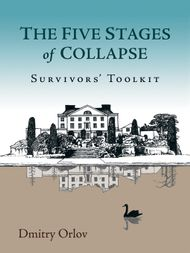 If youre interested in henrys demons you may also like the five stages of collapse ebook fandeluxe Epub