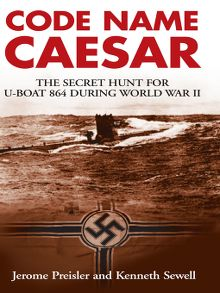 The war below national library board singapore overdrive code name caesar ebook fandeluxe Ebook collections