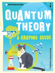 The cartoon introduction to economics volume 1 national library introducing quantum theory fandeluxe Image collections