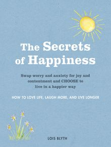 The 7 secrets of happiness national library board singapore the secrets of happiness fandeluxe PDF