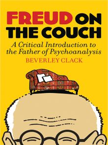 The cartoon introduction to economics volume 1 national library freud on the couch fandeluxe Image collections