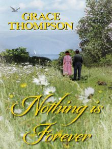 Search results for grace thompson london libraries consortium nothing is forever ebook fandeluxe Ebook collections
