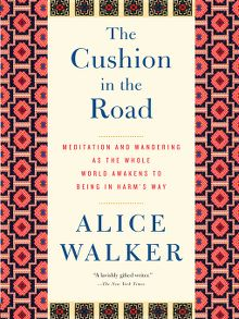Search results for alice walker the free library of philadelphia the cushion in the road ebook fandeluxe PDF