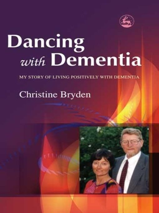 Dancing with Dementia - eBook