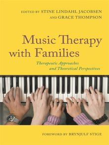 Search results for grace thompson london libraries consortium music therapy with families ebook fandeluxe Ebook collections
