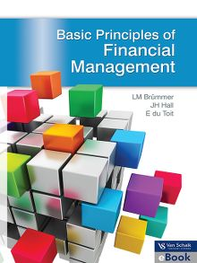 Business Library - In Depth Finance - National Library Board