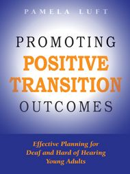 The ohio digital library overdrive promoting positive transition outcomes fandeluxe Choice Image
