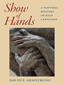 Deaf Culture and ASL - The Ohio Digital Library - OverDrive
