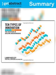 Business library business in a nutshell national library board ten types of innovation summary fandeluxe Images