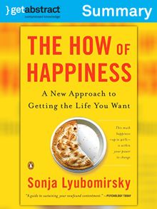 Happiness is a serious problem national library board singapore the how of happiness summary ebook fandeluxe PDF