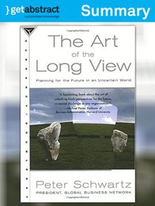 The art of the advantage summary national library board the art of the long view summary fandeluxe Image collections