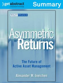 Business library in depth finance national library board asymmetric returns summary fandeluxe Images