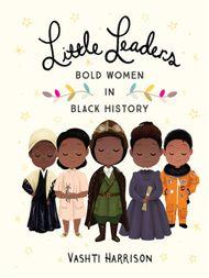Little Leaders - ebook