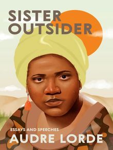 Sister Outsider - ebook