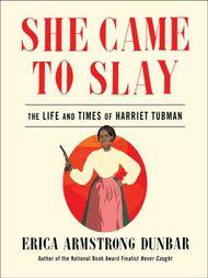 She Came to Slay - ebook