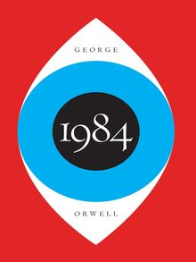 1984 - ebook