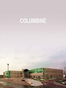 Columbine - Audiobook