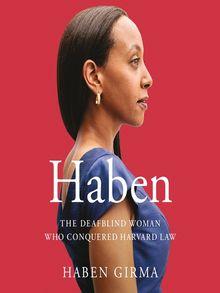 Haben - Audiobook