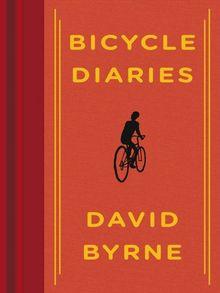Bicycle Diaries - ebook