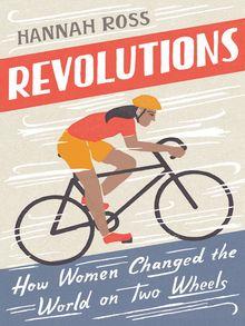 Revolutions - ebook