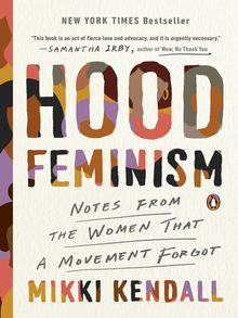 Hood Feminism - ebook