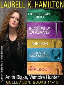 Incubus Dreams PDF Free Download