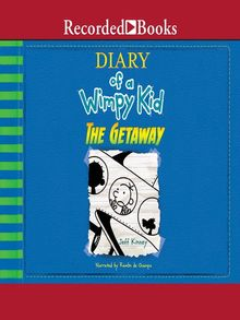 Search Results For Diary Of A Wimpy Kid North Carolina Digital Library Overdrive