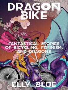Dragon Bike - ebook