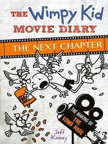 Search Results For Diary Of A Wimpy Kid Monroe County Library System Overdrive